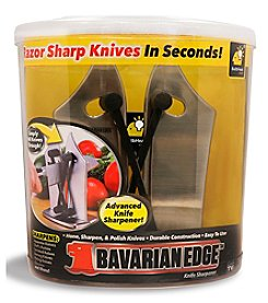 As Seen on TV Bavarian Edge