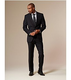 Wear to Work Michael Kors Suiting Look