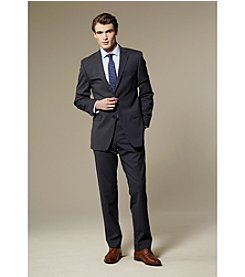 Wear to Work Lauren Ralph Lauren Suiting Look