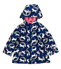 92ffa25bd4db Girls Outerwear