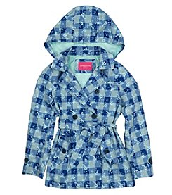 6d95274ea9be Kids Cold Weather and Coats