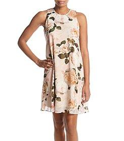 6d112668138a Calvin Klein   Dresses   Women   Elder-Beerman