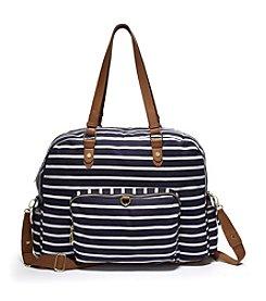 Madden Marilyn Crossbody Weekender Bag