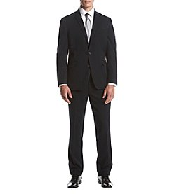 REACTION Kenneth Cole Techni-Cole Slim Fit Suit Separate