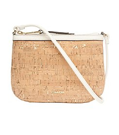 Calvin Klein Cork Shoulder bag