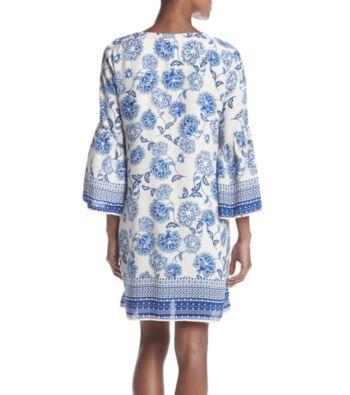 New Arrivals | Dresses | Women | Elder-Beerman
