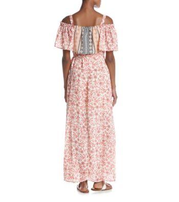 Dresses | Women | Bon-Ton