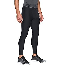 Under Armour Men's HeatGear® Armour Leggings