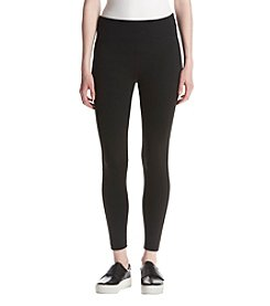 Calvin Klein Performance Solid Leggings