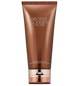 Estee Lauder Bronze Goddess Cooling Body Gel