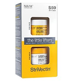 StriVectin The Little Lifters Set, a $111 value