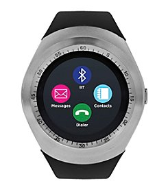 iTouch Men's Curve Smartwatch
