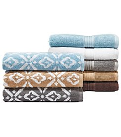 Living Quarters Ultra Soft Towel Collection