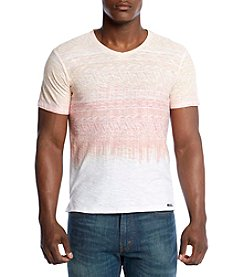 DVISION Men's Concord Short Sleeve Shirt