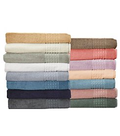 Lauren Ralph Lauren Pierce Towel Collection