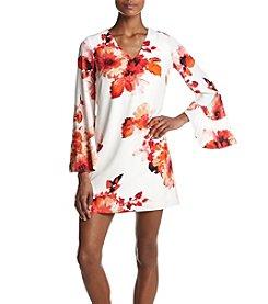Dresses | Women