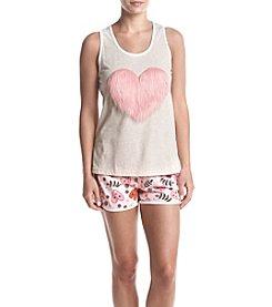 Pajama Sets Pajamas Robes Women Herbergers