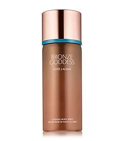 Estee Lauder Bronze Goddess Cooling Body Spray