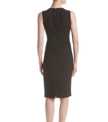 Dresses | Designer Brands | Women | Elder-Beerman