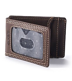 Levi's® Front Pocket Wallet