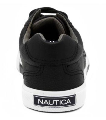 01cd31f562d9 Nautica Boys