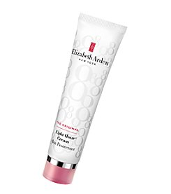 Elizabeth Arden Eight Hour® Cream Skin Protectant