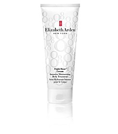 Elizabeth Arden Eight Hour® Cream Intensive Moisturizing Body Treatment