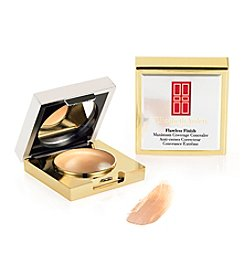 Elizabeth Arden Flawless Finish Maximum Coverage Concealer