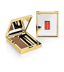 Elizabeth Arden Dual Perfection Brow Shaper & Eyeliner