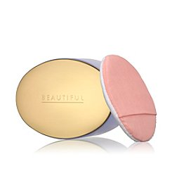 Estee Lauder Beautiful Perfumed Body Powder - Puff