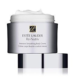 Estee Lauder Re-Nutriv Intensive Smoothing Body Creme