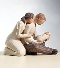 Willow Tree® Figurine - New Life