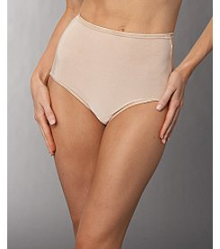 Vanity Fair® Body Shine Illumination® Briefs