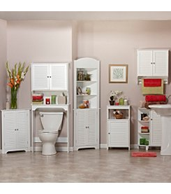 RiverRidge Home Products™ Ellsworth Bathroom Collection