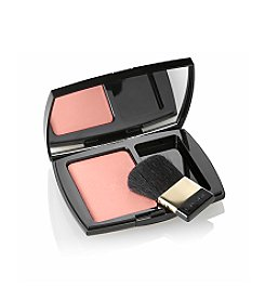 Lancome® Blush Subtil Oil Free Powder Blush