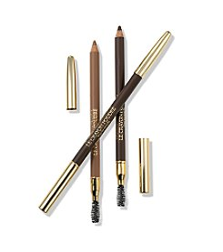 Lancome® Le Crayon Poudre Eyebrow Powder Pencil