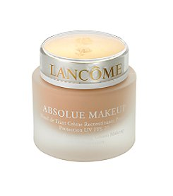 Lancome® Absolue Cream Hydrating & Replenishing SPF 20 Foundation