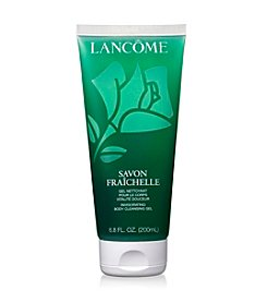 Lancome® Savon Fraichelle Invigorating Body Cleansing Gel