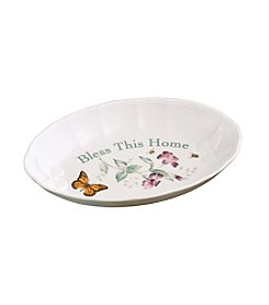 Lenox® Butterfly Meadow® 11