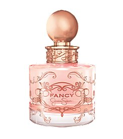 Jessica Simpson Fancy Fragrance Collection