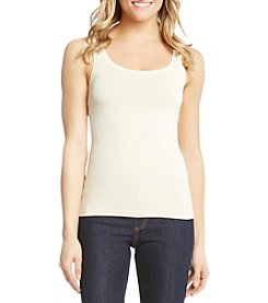 Karen Kane® Super Soft Long Tank
