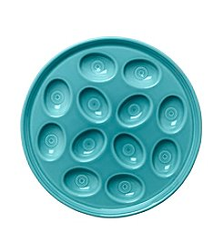 Fiesta® Dinnerware Egg Tray