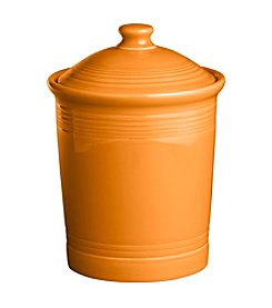 Fiesta® Dinnerware Large Canister