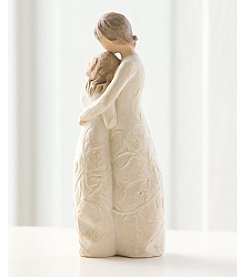 Willow Tree® Figurine - Close to Me