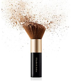 Elizabeth Arden Mineral Makeup Powder Foundation Brush
