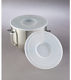 KitchenAid® KBC5N 2-Pack Mixer 5-qt. Bowl Covers