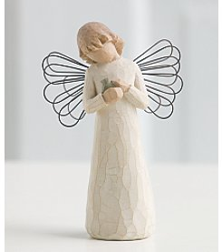 Willow Tree® Angel - Angel of Healing