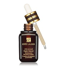 Estee Lauder Advanced Night Repair® Synchronized Recovery Complex