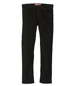 Levi's® 511™ Boys' 8-20 Slim Denim Jeans