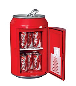 Koolatron™ Coke Can Cooler